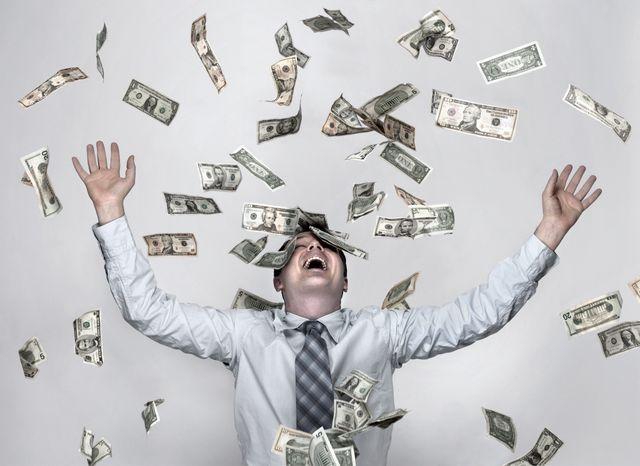 L'argent fait il le bonheur ?