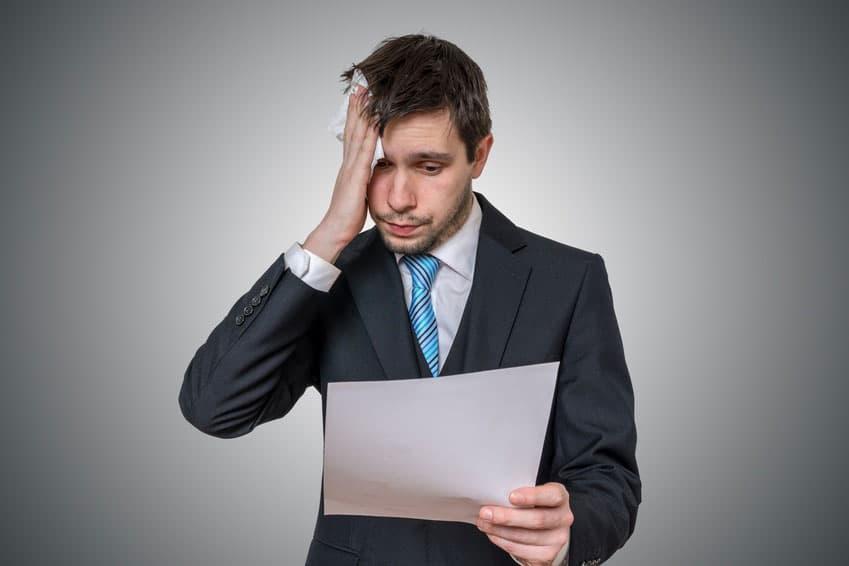 Peur de parler en public : comment gérer son stress ?