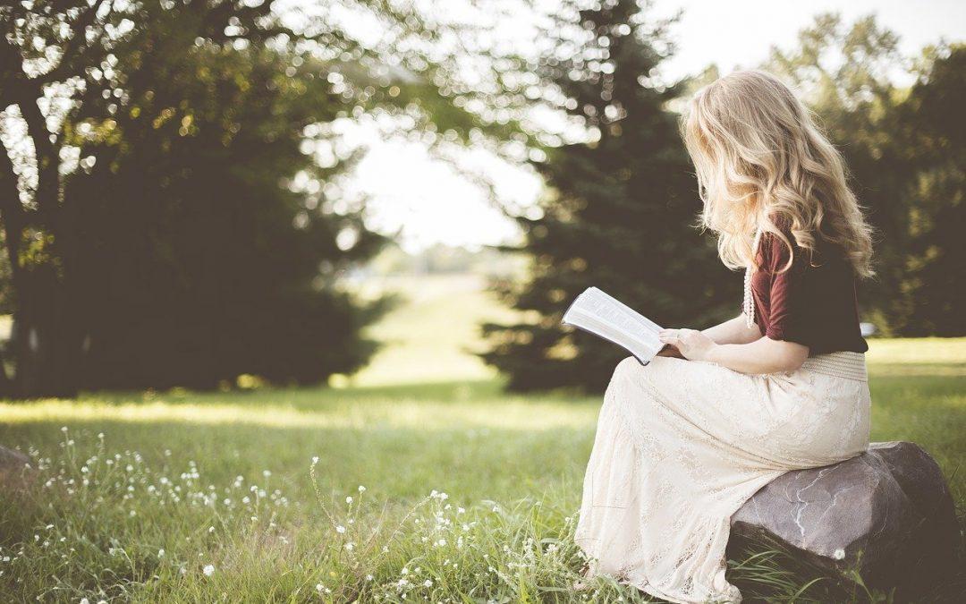 Top 12 des meilleurs livres de développement personnel pour vivre mieux