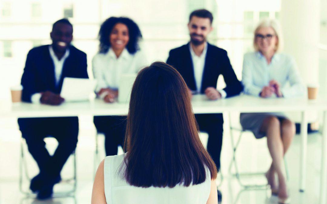 Comment réussir un entretien d'embauche à coup sûr ?